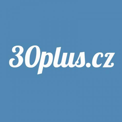 Zdarma online seznamka Nizozemsko