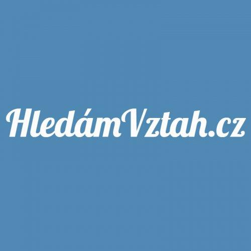 nejlepší internetové seznamka v jižní africe